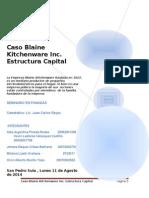 Caso_Blaine_Kitchenware_Inc._Estructura.doc
