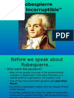 The French Revolution Part 2