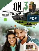 saison3_compressed.pdf
