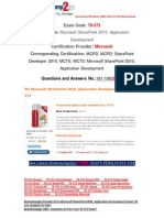 [http://events.e-med.co.il/?exam=70-494-dumps&collection=] 70-573 eBook Free Download 181-190