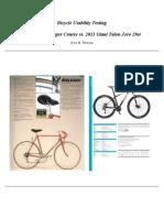 white paper usability unit 4 kyle petersen2