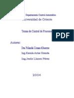 Temas Control de Procesos.pdf