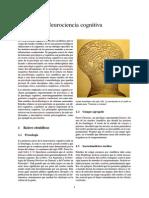 Neurociencia cognitivak
