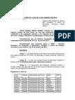 4567-ValoresVenais Inicio Da Data Do Decreto
