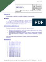 practica operativa de 6.pdf