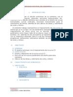 TOMA DE DATOS DE CAMPO- trabajo final.docx