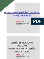3- Madera Aserrada-mecanica Estructural-Inestabilidad Estructural