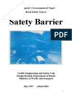 6 Safety Barrier.pdf
