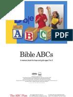 bible-abcs-memory-book.pdf