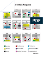 2016 Calendar.pdf