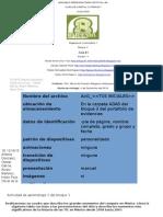 ADA-1 OMGP