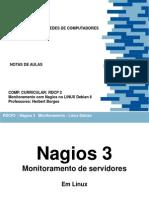 Aula NAGIOS no Linux Debianv4.pdf