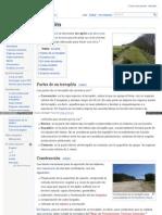 Es Wikipedia Org Wiki Terrapl C3 A9n