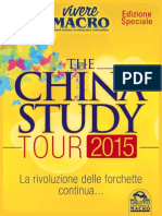 Vivere Macro Speciale China Study