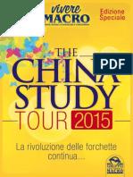 Vivere Macro Speciale China Study