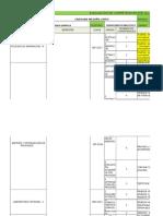 Catalogo de Competencias 15-16-1_irma