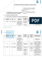 INFORME MENSUAL ABRIL.docx