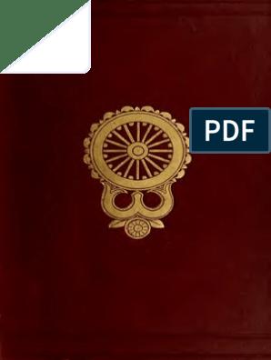 Astounding Buddhist Praying Wheel Dharma Tibet Gamerscity Chair Design For Home Gamerscityorg