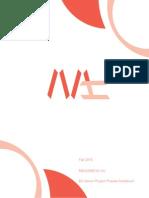 P4 Process Book