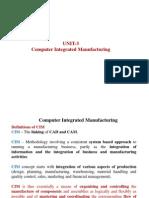 Unit 3_CIM.pdf