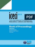 Book of Proceedings 09-01-2014