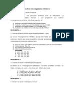 vacuna inmunoglobulina antitetánica