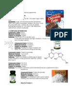 moleculesaroundmeproject