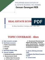 1 Real Estate Economics Mbc Dec11.Pptx