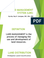 2. Land Management System (LMS)-2015-Brokers Nov28