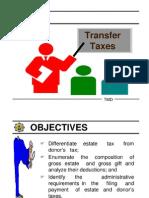 Bir Taxation