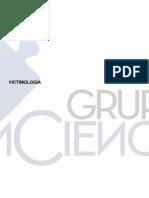 VICTIMOLOGIA (1)