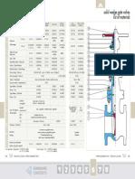 279_1Piping Data Handbook