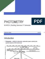 Photometry_lec1