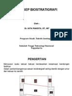 PalTerapan_2014_04