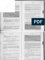 Ejercicios Selectividad Resueltos Matematicas Fisica Quimica