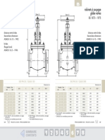 284_1Piping Data Handbook