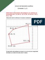 Problemario_de_Geometria_analitica_Unidades_1_2_3_y_4