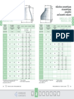 171_1Piping Data Handbook