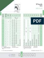 119_1Piping Data Handbook