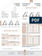 258_1Piping Data Handbook