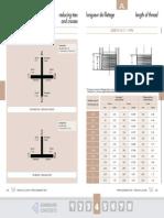 236_1Piping Data Handbook
