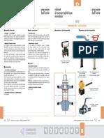 321_1Piping Data Handbook