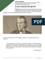 biografia-de-brahms.pdf