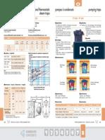 353_1Piping Data Handbook