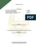 Formato Apa Informe Tecnico 1.5 Interlinea Titulo 16 14 12