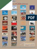 Catalog Libros de Vajrabooks Nepal
