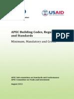 building code.pdf