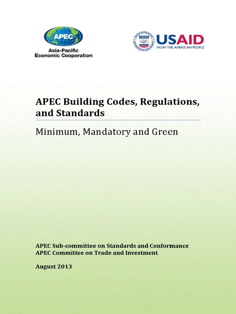 Building codepdf green building building code fandeluxe Choice Image