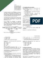 Lenguajes y automatas unidad 6