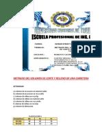 METRADO-DE-CARRETERA.pdf